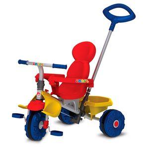 Triciclo-Smart-Trike---Bandeirante