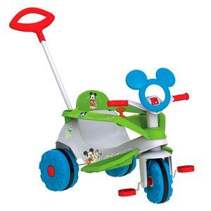 Triciclo-Velobaby-Disney-Mickey---Bandeirante