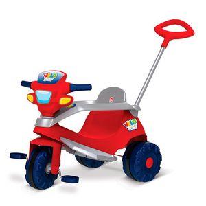 Triciclo-Velobaby-Passeio-e-Pedal---Bandeirante
