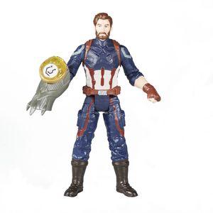 Boneco-Vingadores--Capitao-America-com-Joia-do-Infinito---Hasbro