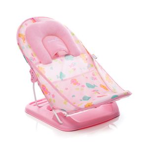 Suporte-para-Banho-Baby-Shower-Pink---Safety-1st