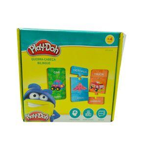 Play-Doh-Quebra-Cabeca-de-Madeira-Aprendendo-Bilingue---Fun-Divirta-se