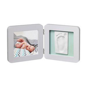 Porta-Retrato-com-Molde-My-Baby-Touch-Pastel---Baby-Art