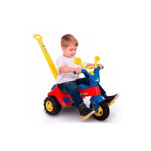 Triciclo-Azul-Patrulha-Canina---Cotiplas