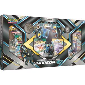 Pokemon-Box-Unbreon-GX---Copag
