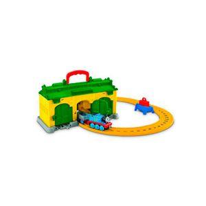Thomas-e-Seus-Amigos-Estacao-Tidmouth---Mattel