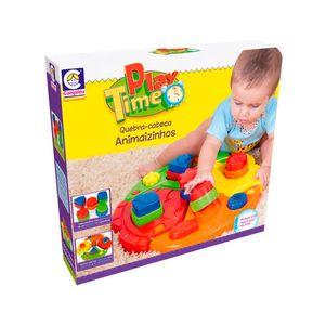 Play-Time-Quebra-Cabeca-Animaizinhos---Cotiplas