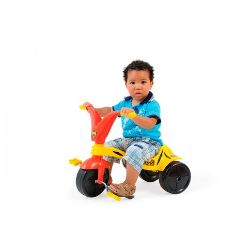 Triciclo-Tigrao---Xalingo