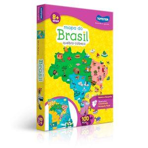 Quebra-cabeca-Mapa-do-Brasil---Toyster