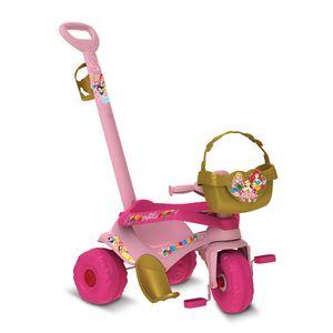 Velocipede-Passeio-e-Pedal-Princesas-Disney---Bandeirante