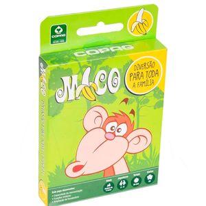 Jogo-do-Mico---Copag