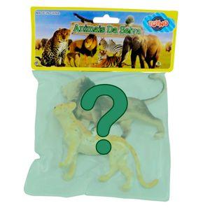 Animais-da-Selva-Miniaturas-Sortidas---Toyng