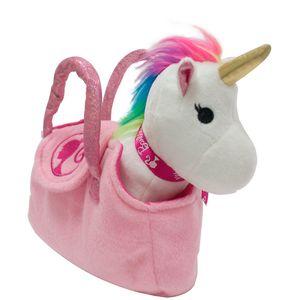 Barbie-Unicornio-Branco-na-Bolsinha---Fun-Divirta-se