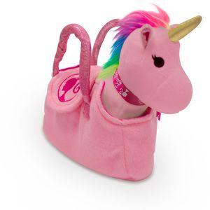 Barbie-Unicornio-Rosa-na-Bolsinha---Fun-Divirta-se