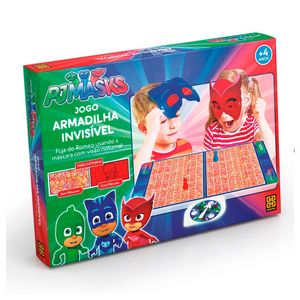 Jogo-Armadilha-Invisivel-PJ-Masks---Grow