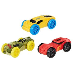 Refil-Carros-Nerf-Nitro-C3---Hasbro