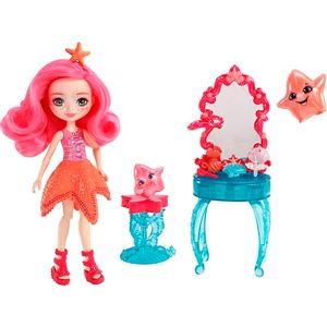 Enchantimals-Idyl-e-Rypple---Mattel