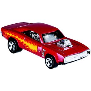 Hot-Wheels-50-anos-70-Dodge-Charger---Mattel