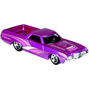 Hot-Wheels-50-anos-72-Ford-Rancheiro---Mattel