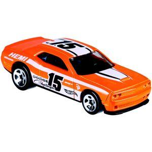 Hot-Wheels-50-anos-15-Dodge-Challenger---Mattel