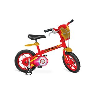Bicicleta-Homem-de-Ferro-Aro-12---Bandeirante