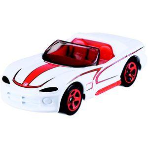 Hot-Wheels-50-anos-Dodge-Viper---Mattel