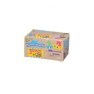 Shopkins-Box-Surpresa-Happy-Places---DTC