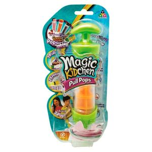 Magic-Kidchen-Picole-Pop---DTC