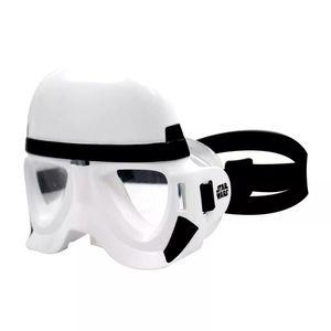 Mascara-de-Mergulho-Star-Wars-Stormtrooper---Candide