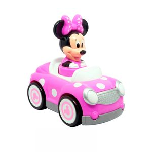 Top-Racers-Minnie---Candide