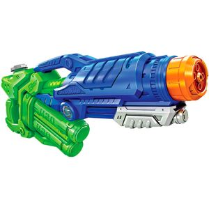 Lancador-de-agua-X-Shot-Hydro-Hurricane---Candide