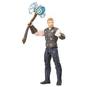 Boneco-Vingadores--Guerra-Infinita-Thor-com-Joia-do-Infinito---Hasbro