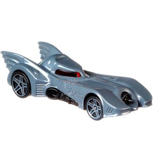 Hot-Wheels-Batman-Keaton---Mattel