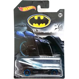 Hot-Wheels-Azul-Batman---Mattel