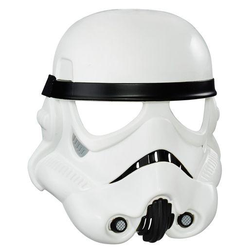 Mascara-Star-Wars-Stormtrooper-Rogue-One---Hasbro