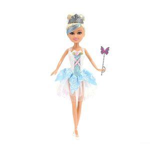 Boneca-Sparkle-Gilrz-Bailarina-Maria---DTC