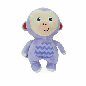 Minha-Primeira-Pelucia-Macaco---Fisher-Price