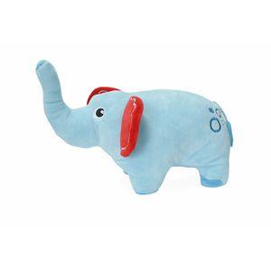 Minha-Primeira-Pelucia-Elefante---Fisher-Price