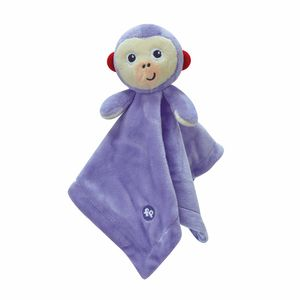 Minha-Primeira-Naninha-Macaco---Fisher-Price