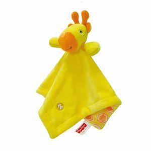 Minha-Primeira-Naninha-Girafa---Fisher-Price