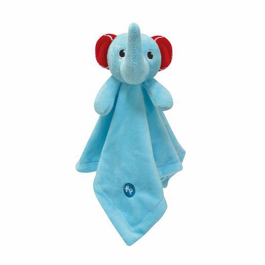 Minha-Primeira-Naninha-Elefante---Fisher-Price