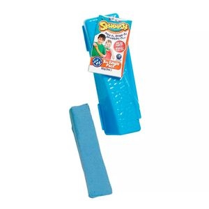 Skwooshi-Azul---Sunny