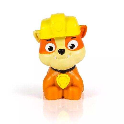 Mini-Figura-Patrulha-Canina-Rubble---Sunny