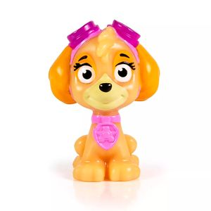 Mini-Figura-Patrulha-Canina-Skye---Sunny