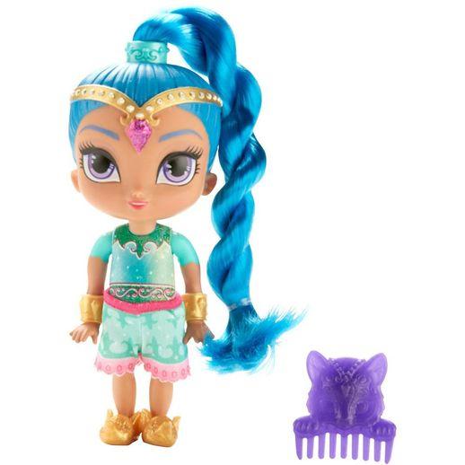 Shimmer-e-Shine-Genias-Magicas-Bedtime-Shine---Mattel