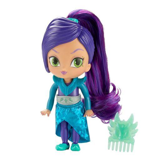 Shimmer-e-Shine-Genias-Magicas-Boneca-Fashion-Zeta---Mattel