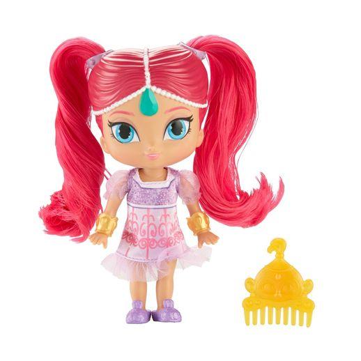 Shimmer-e-Shine-Genias-Magicas-Bedtime-Shimmer---Mattel