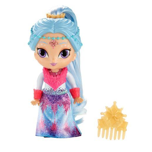 Shimmer-e-Shine-Genias-Magicas-Boneca-Fashion-Layla-Ice---Mattel