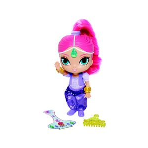 Shimmer-e-Shine-Genias-Magicas-Fashion-Shimmer---Mattel