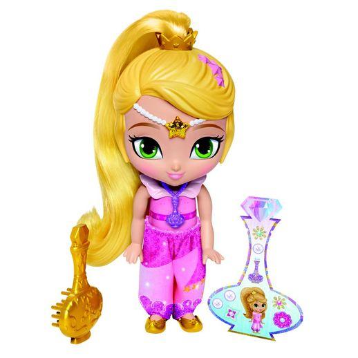 Shimmer-e-Shine-Genias-Magicas-Fashion-Leah---Mattel